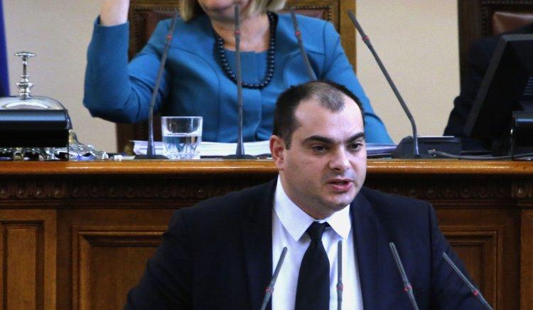 Филип Попов: Без целенасочена помощ през държавния бюджет, Северозападът ще бъде ликвидиран и превърнат в резерват